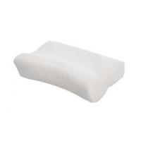 Трехслойная подушка с регулируемой высотой Топ 116
