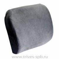 Подушка под спину ТОП - 127