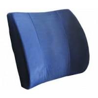 Подушка под спину ТОП - 128