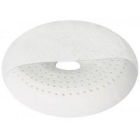 Ортопедическая подушка – кольцо на сидение латексная ТОП- 208