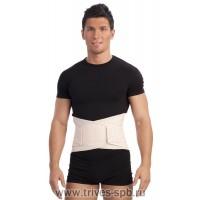 Ортопедический корсет поясничный Т-1586