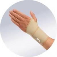 Бандаж для большого пальца AWU 204
