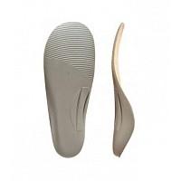 ортопедические стельки ART 26 E