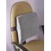Подушки на сиденье под спину