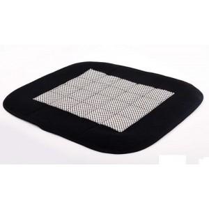 турмалиновый коврик АП 02