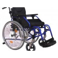 Кресло-коляска Trend 110