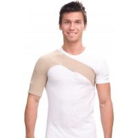 Бандаж на плечевой сустав Т 8104