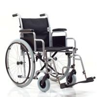 Кресло-коляска Base 110