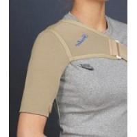 Бандаж на плечевой сустав F 3601