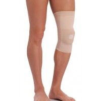 Бандаж на коленный сустав T 8503