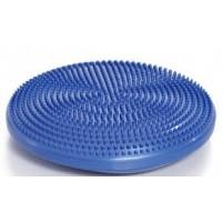 Балансировочная подушка м-512