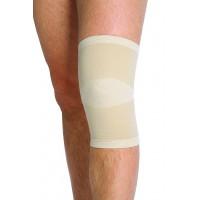 ВКN 301 Бандаж на коленный сустав
