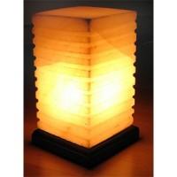 Солевая лампа Пятый элемент