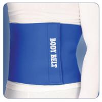 Пояс для похудения body belt