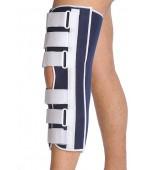 Ортез на коленный сустав skn-401