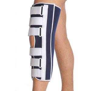 Ортез (тутор) на коленный сустав skn-401
